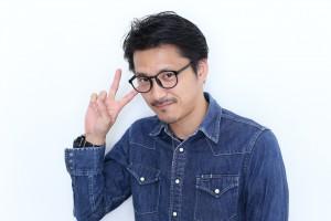 5.米田 光宏