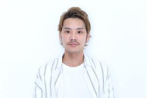 7.小川 晃平