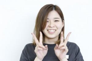 6.塚田 瑞希