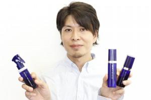 5.黒田 和宏