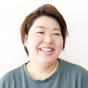 本田 夏樹JPG