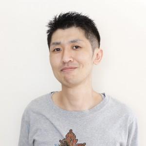 伊川 朋宏