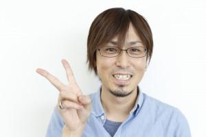4.小谷 慎二