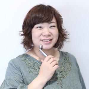 中澤 百恵JPG