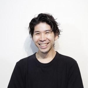 藤井 隼人