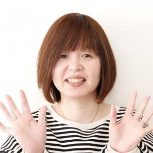 村田 智美
