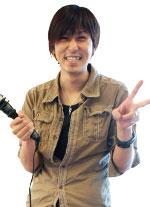 st_habiro_kotani-k