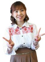 st_toide_fujisaki-m