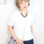 ■IMG_0036_1