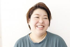 8.本田 夏樹JPG