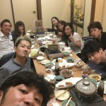 Photo 6月 02, 15 01 40