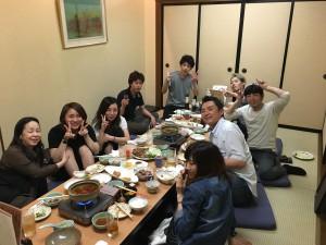 Photo 6月 02, 13 37 46
