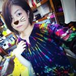 minami blog 1