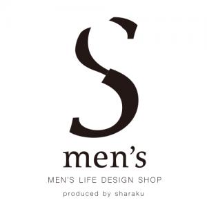 smens_logo