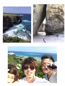 アジュバン 全国ゼミナール 沖縄