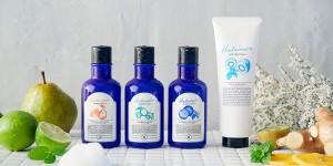 shampoo (1)