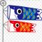 wpid-wp-image-1028152812.png
