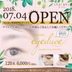 eye_0623_1