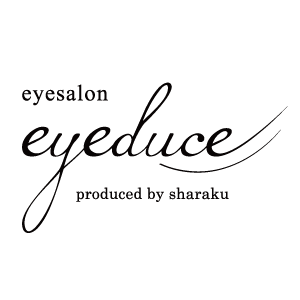 eyeduce_eye