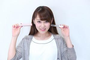 yoneda_eye
