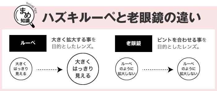 201802_hazuki12