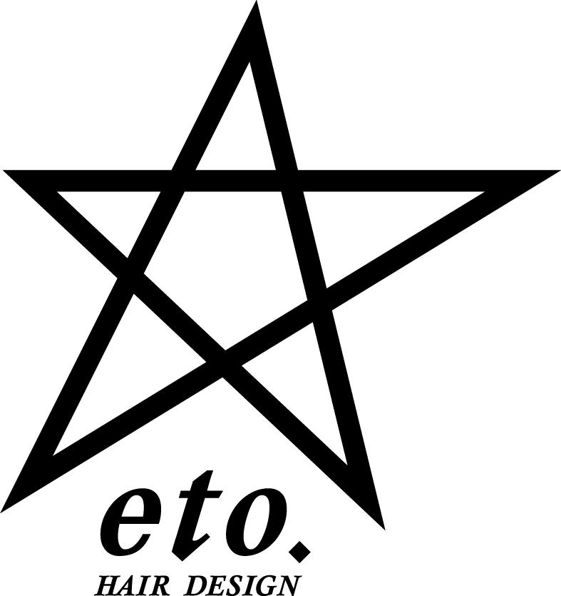 etoロゴ2