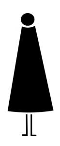 A_LINE