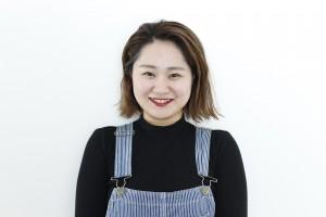 中田 香菜子