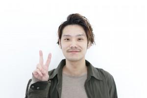 小川 晃平