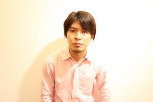 黒田 和宏