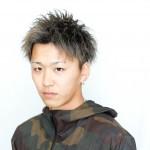 cut_sugiyama tomotaka color_nakabayashi keito