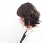 hair_nomura yuka