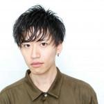 hair_yachi katuki