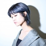 hair_yokoe katsuya