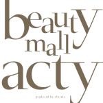 acty_logo_blog.png